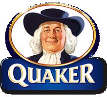 quaker-logo