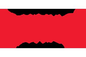 thermos-logo